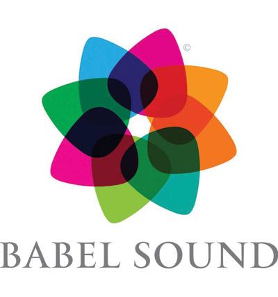 50162120416113920_babel_sou