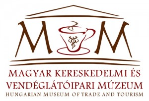 MKVM-LOGO-jpg(2)-web