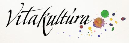 vitakultura