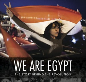 we-are-egypt