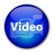 video-mini