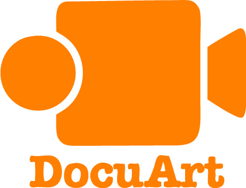docuart_logo