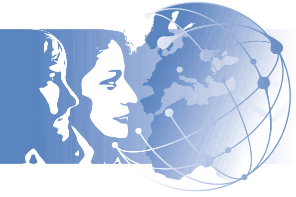 euromeg-konferencia