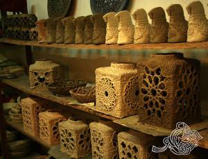 irani-keramia-oktatas