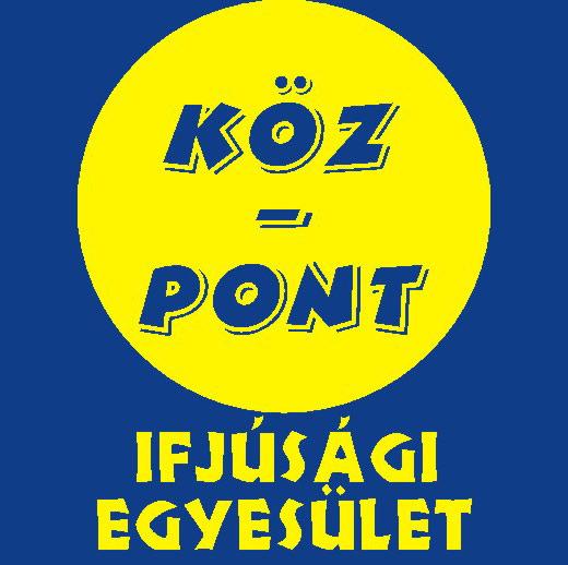 kozpont-logo