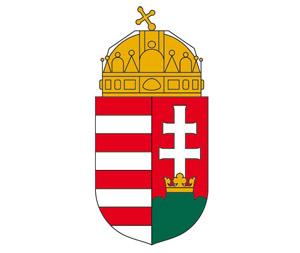 kulugyi-logo